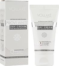 Духи, Парфюмерия, косметика Интенсивно отбеливающий дневной крем - Verona Laboratories Provi White Intensive Whitening Day Cream