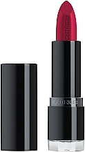 Духи, Парфюмерия, косметика Матовая помада для губ - Catrice Ultimate Matt Lipstick (тестер)