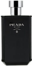 Prada L'Homme Intense - Парфюмированная вода — фото N1