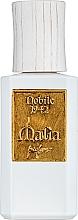 Духи, Парфюмерия, косметика Nobile 1942 Malia - Парфюмированная вода