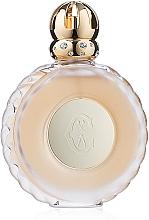 Духи, Парфюмерия, косметика Charriol Eau de Parfum - Парфюмированная вода