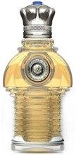 Духи, Парфюмерия, косметика Shaik Chic Shaik No 70 - Парфюмированная вода (тестер с крышечкой)