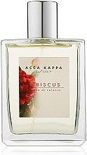 Духи, Парфюмерия, косметика Acca Kappa Hibiscus - Одеколон (тестер)