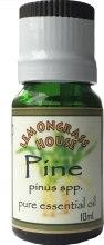 "Духи, Парфюмерия, косметика Эфирное масло ""Сосна"" - Lemongrass House Pine Pure Essential Oil"