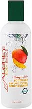"""Духи, Парфюмерия, косметика Гель для душа """"Манго-колада"""" - Aubrey Organics Mango Colada Body Wash"""
