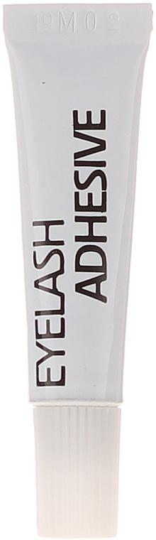 Клей для ресниц - Top Choice Natural Eyelash Glue
