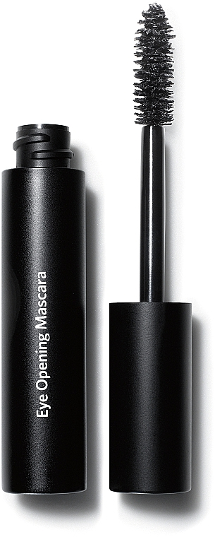 Тушь для ресниц - Bobbi Brown Eye Opening Mascara