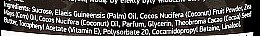 "Скраб для лица ""Creme brulee"" - Beauty Jar Gentle Scrub For Gentle Skin — фото N3"