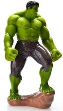 Духи, Парфюмерия, косметика Гель-пена для ванны и душа - Admiranda Hulk 3D