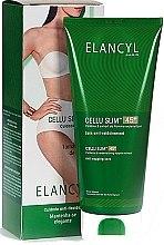 Духи, Парфюмерия, косметика Антицеллюлитный крем-гель - Elancyl Cellu Slim 45+ Cream-Gel