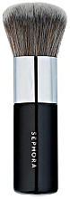Духи, Парфюмерия, косметика Кисть №48 для бронзирующей пудры - Sephora Pro Brush