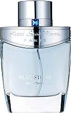 Духи, Парфюмерия, косметика Kristel Saint Martin Blue Stone - Туалетная вода