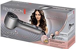 Духи, Парфюмерия, косметика Стайлер для волос - Remington Keratin Protect CI8019
