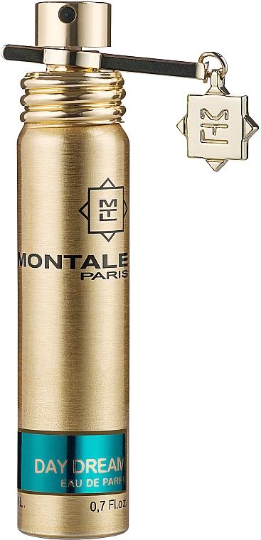 Montale Day Dreams Travel Edition - Парфюмированная вода
