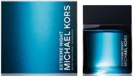 Духи, Парфюмерия, косметика Michael Kors Extreme Night - Туалетная вода