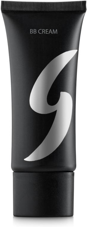 BB-крем - Gerard's BB Cream