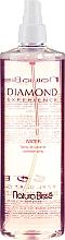 Духи, Парфюмерия, косметика Ароматическая вода - Natura Bisse Diamond Experience Water