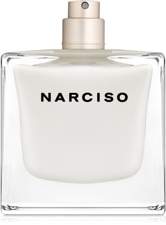 Narciso Rodriguez Narciso - Парфюмированная вода (тестер без крышечки)