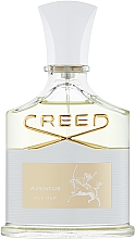 Парфумерія, косметика Creed Aventus for Her - Парфумована вода