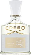 Духи, Парфюмерия, косметика Creed Aventus for Her - Парфюмированная вода