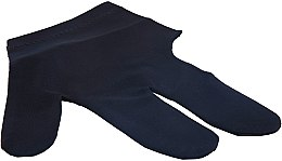 """Духи, Парфюмерия, косметика Перчатка термостойкая """"Buffel"""" нейлоновая на 3 пальца, черная - Wuller Professional WA.261"""