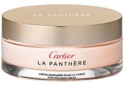 Духи, Парфюмерия, косметика Cartier La Panthere - Крем для тела