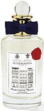 Духи, Парфюмерия, косметика Penhaligons Marylebone Wood - Парфюмированная вода (тестер без крышечки)