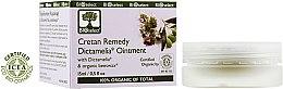 Духи, Парфюмерия, косметика Мазь диктамелия с пчелиным воском и витамином Е - BIOselect Cretan Remedy- Dictamelia Ointment