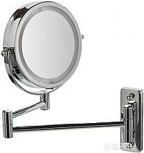 Духи, Парфюмерия, косметика Зеркало для бритья, с LED подсветкой 5X - Mindo