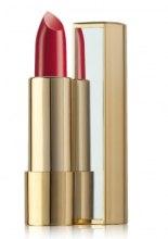 Полуматовая губная помада «Овация» - Faberlic Lipstick — фото N1