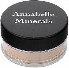 Духи, Парфюмерия, косметика Праймер для лица - Annabelle Minerals Primer