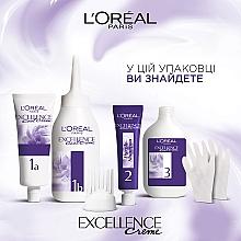 Краска для волос - L'Oreal Paris Excellence — фото N5