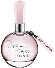 Духи, Парфюмерия, косметика Valentino Rockn Rose Pret-a-Porter - Туалетная вода (тестер без крышечки)