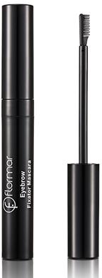 Фиксатор для бровей - Flormar Eyebrow Fixator Mascara