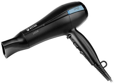 Фен для волос - Vitek VT-8212