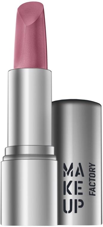 Помада для губ - Make Up Factory Lip Color