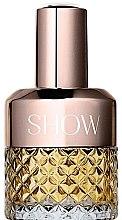 Духи, Парфюмерия, косметика Ароматизированный спрей для волос - Show Beauty Hair Fragrance