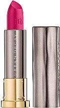 Духи, Парфюмерия, косметика Матовая помада для губ - Urban Decay Vice Lipstick Comfort Matte