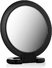 Духи, Парфюмерия, косметика Зеркало для дома - Oriflame