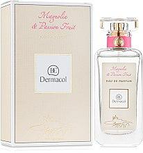 Духи, Парфюмерия, косметика Dermacol Magnolia and Passion Fruit - Парфюмированная вода