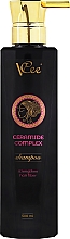 Духи, Парфюмерия, косметика Шампунь для волос - VCee Shampoo Ceramide Complex