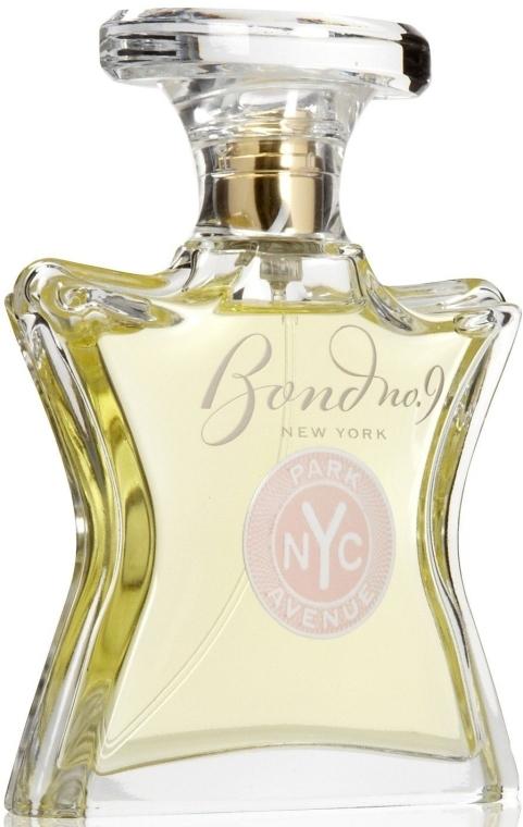 Bond No9 Park Avenue - Парфюмированная вода