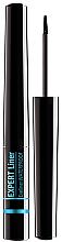 Духи, Парфюмерия, косметика Водостойкая подводка - Astra Make-up Expert Liner