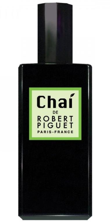 Robert Piguet Chai - Парфюмированная вода