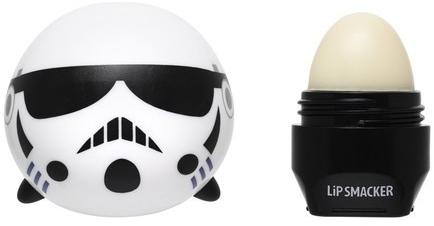 Бальзам для губ - Lip Smacker Star Wars Tsum Tsum Storm Trooper
