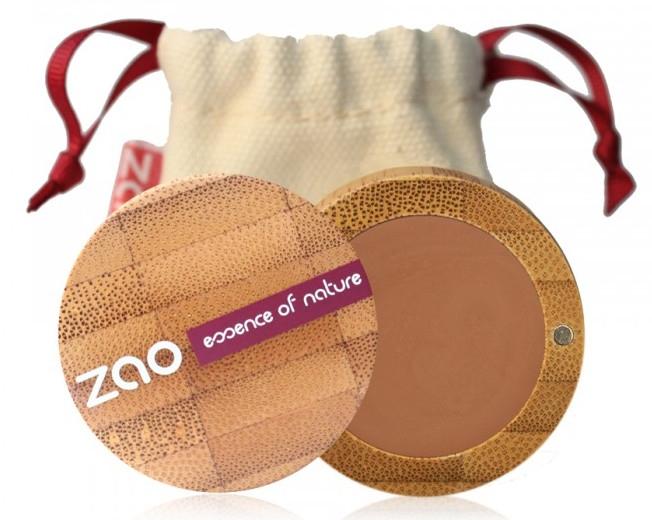 Праймер основа под тени - ZAO Eye primer