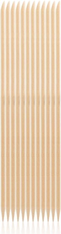 Апельсиновые палочки длинные, 17,5 см - PNB Orange Sticks Long