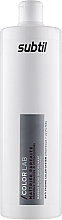 Духи, Парфюмерия, косметика Маска для волос - Laboratoire Ducastel Subtil Color Lab Perfect Frizz-Control Rich Mask