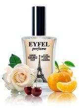 Духи, Парфюмерия, косметика Eyfel Perfume Amor Amor K-1 - Парфюмированная вода