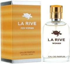 Духи, Парфюмерия, косметика La Rive Woman - Парфюмированная вода